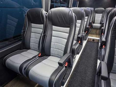 Mini Dieng Wonosobo 16 Seats mercedes mini mercedes mini for wedding hire in