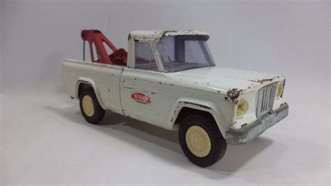 used jeep gladiator for sale jeep gladiator for sale classifieds