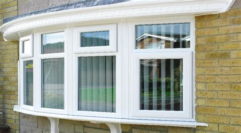 pella bow window pella replacement windows amazing replacement windows pella with cheap pella architect series