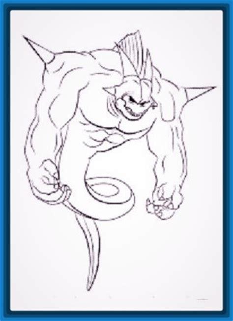 imagenes del universo faciles de dibujar imagenes de dragon ball z para dibujar a lapiz archivos