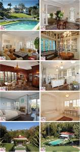 cecil b demille estate the cecil b demille house revealed variety
