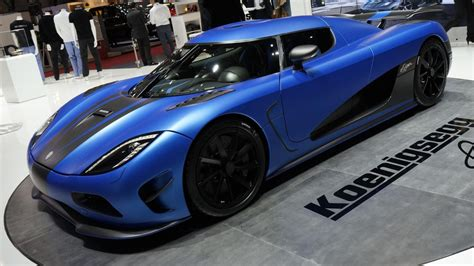 blue koenigsegg agera r wallpaper koenigsegg agera r wallpaper 1080p wallpapersafari