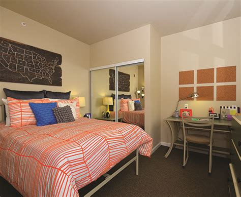 one bedroom apartments boulder 1 bedroom apartments near boulder bedroom and bed reviews