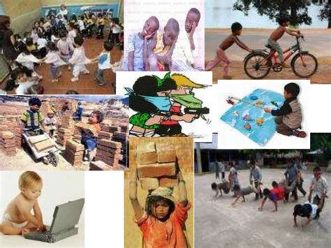 imagenes y simbolos en la vida cotidiana vida cotidiana