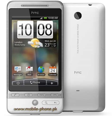 themes for htc hero htc hero price pakistan mobile specification