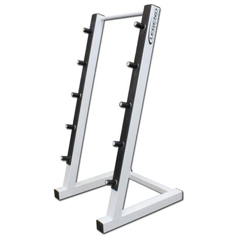bench press design rack interesting barbell rack design five bench press barbell rack design
