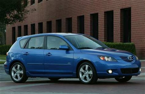 how many mazda dealers in usa why do so many drive hatchbacks vehicles 2012