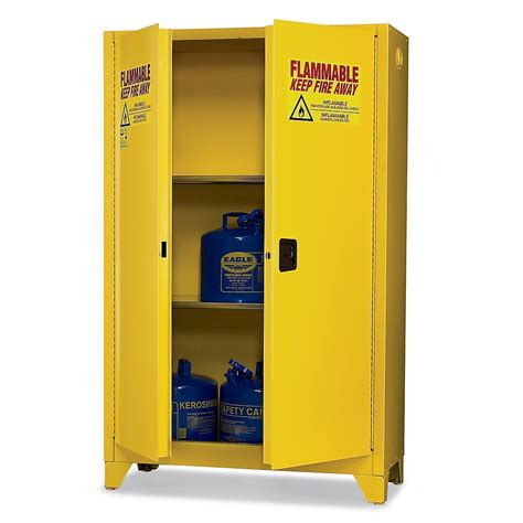 Flammable Storage Cabinet Flammable Storage Cabinet The Storage Home Guide