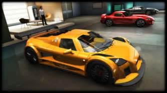 cr7 new car nedusportsfacts christiano ronaldo flirt of cars