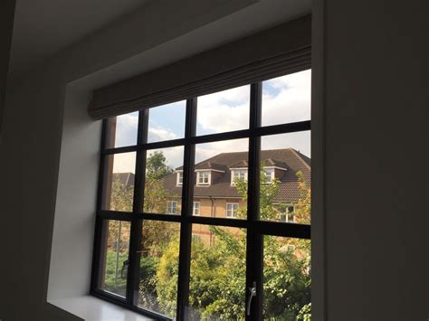 Mill Hill Nw7 Blinds K Venetian And Blinds Nw7 Mill Hill