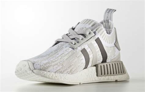adidas japan nmd adidas nmd japan white camo release date sole collector