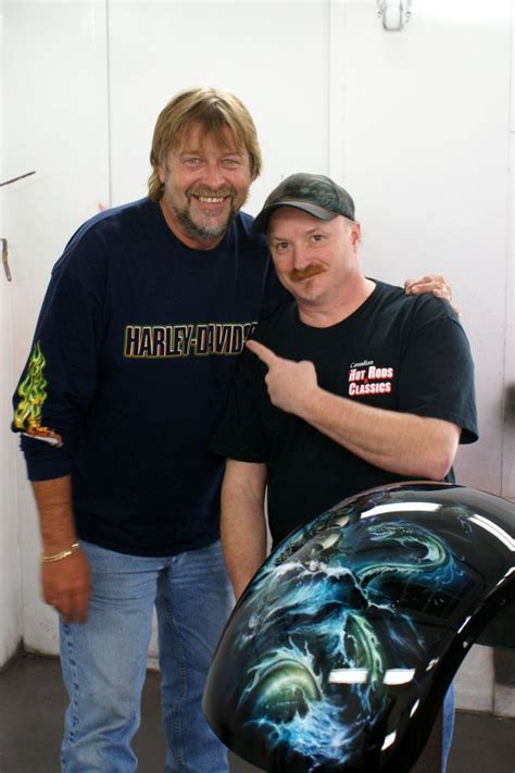 deadliest catch favorite capt phil harris voted best 25 captain phil harris ideas on pinterest cornelia