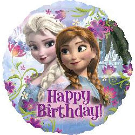 wallpaper frozen happy birthday frozen party foil balloon happy birthday party decor and