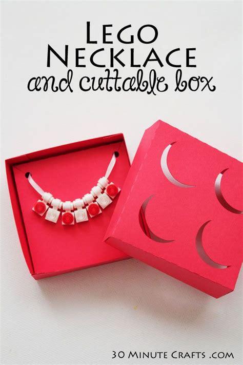 lego jewelry tutorial best 25 lego necklace ideas on pinterest diy lego
