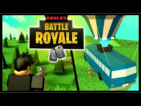 fortnite vs roblox 2 back to back shiny pok 233 mon