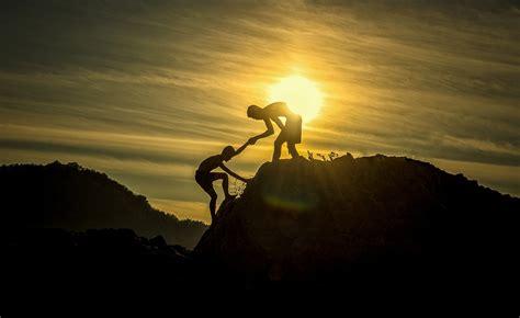 inspiration photos leadership it s more than inspiration lse management