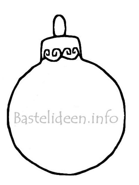 Weihnachtskugel Basteln Mit Kindern 3714 by Weihnachtskugel Basteln Mit Kindern 15 Bastelideen F R