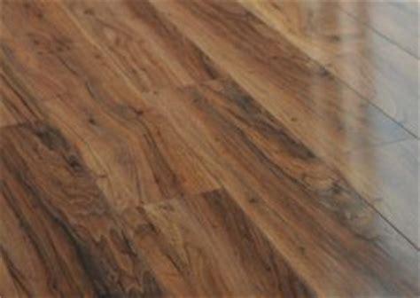 china high quality laminate wood flooring photos china high gloss hdf 8mm laminate flooring high quality