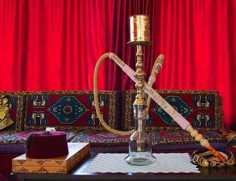 top hookah bars in nyc unique hookah lounges in nyc birthday bottle service