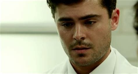 zac efron kennedy movie jfk drama parkland debuts first intense trailer