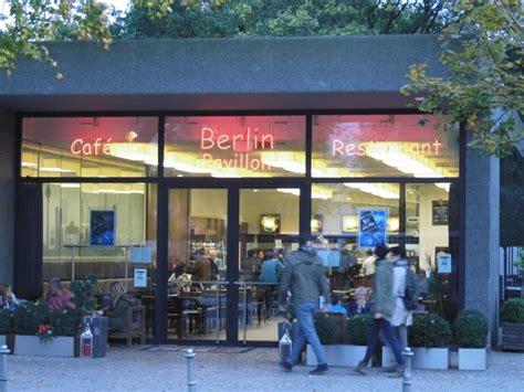 pavillon berlin berlin pavillon am reichstag restaurant bistro