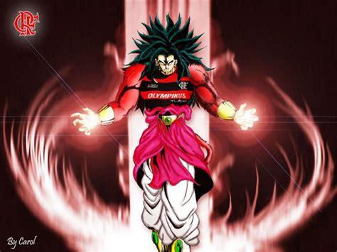 imagenes goku real madrid pin escudo dragon ball wallpapers hd real madrid on pinterest