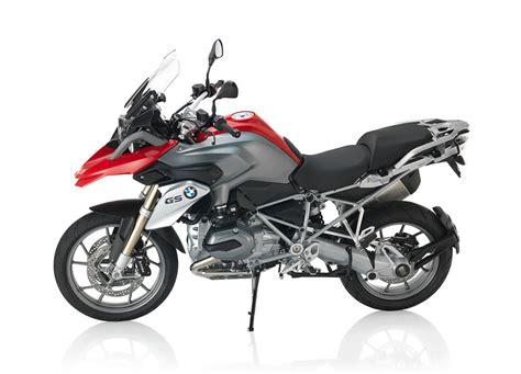 Motorrad Führerschein Größe bmw r 1200 gs 2013 มอเตอร ไซค ราคา 935 000 บาท บ เอ มด บบ