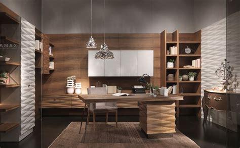 arredamento studio mobili e complementi d arredo arredi e liste nozze
