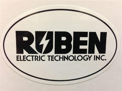 company sole technology inc company logo yelp