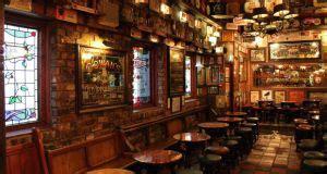 top 10 bars in belfast inside the four best whiskey bars in ireland