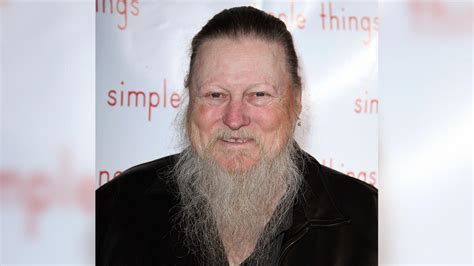 justified home improvement actor mickey jones dies