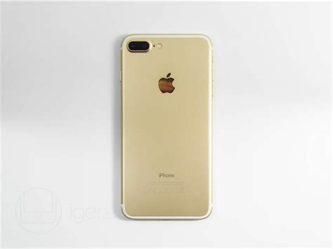 test de l iphone 7 plus plus qu un grand iphone 7 igeneration