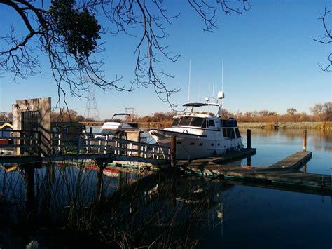 san francisco bay area oakley park marina my first - Boat Slip Bay Area