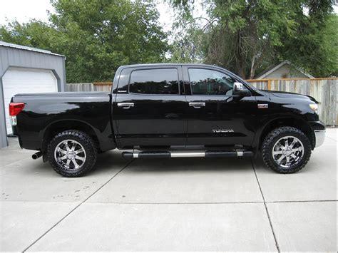 Custom Lifted Toyota Tundra For Sale 2014 Custom Lifted Toyota Tundra For Sale Autos Post
