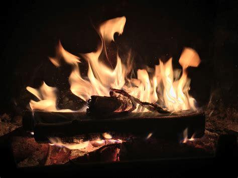 Chimney Safety Week 2017 - chimney safety week billing chimneys