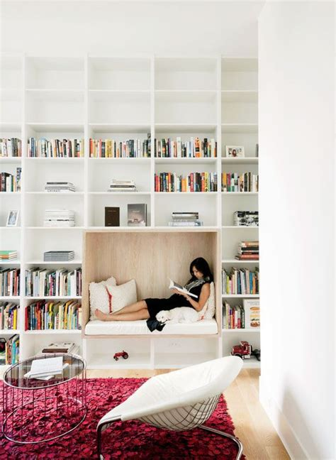 home library design uk home libraries 25 stunning design ideas