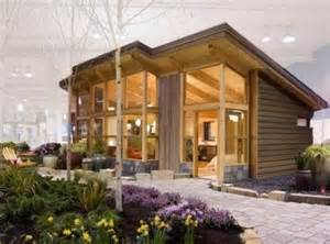 pre fab small home architecture pinterest