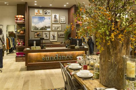 home decor stores in minneapolis furniture stores edina the sundance store with apparel