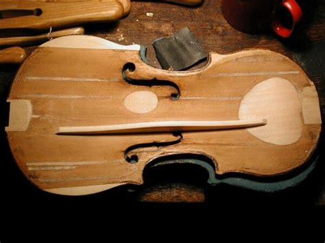 Gitarre Lack Reparieren by Exles Of Violin Repairs Welcome To Geigenbau