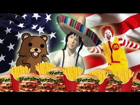 alison gold food official free food song mp3 mp3