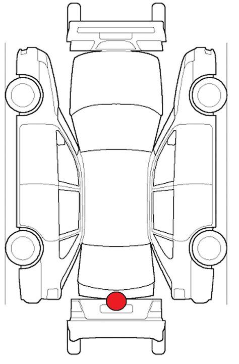 seat car paint codes seat paint codes car touch up paint car paint
