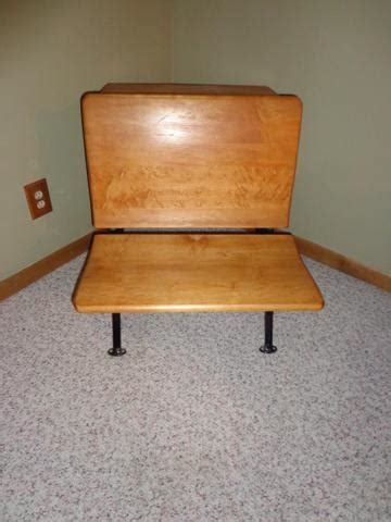 antique school desk price lowered to 45 nex tech