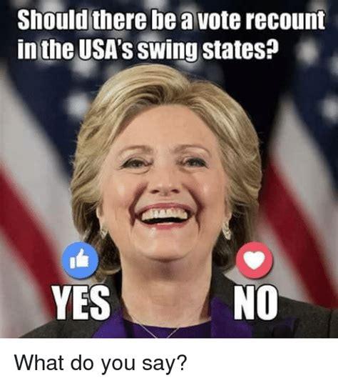 swing vote meme 25 best memes about memes