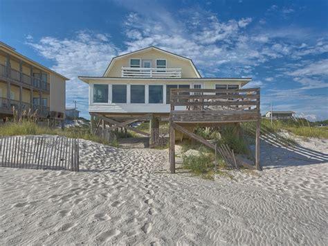 surfin inn fort morgan gulf front vacation vrbo