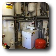 Rns Plumbing by Rns Plumbing And Heating Gallery Page Plumber In The Midlands