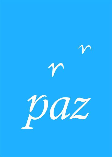 movimiento por la paz la paz es mucho m s que la movimiento cubano por la paz y la soberan 237 a de los pueblos
