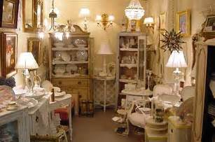 shabby chic stores s thrifty decorating shabby chic decorating