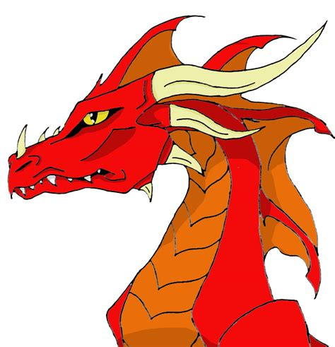 colors of dragons coloring dragons drawing cake ideas and designs
