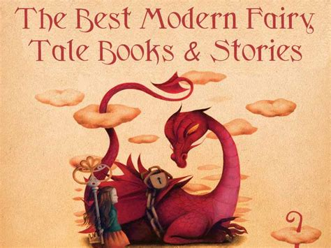 this is not a fairytale books the best modern tale books and stories book scrolling