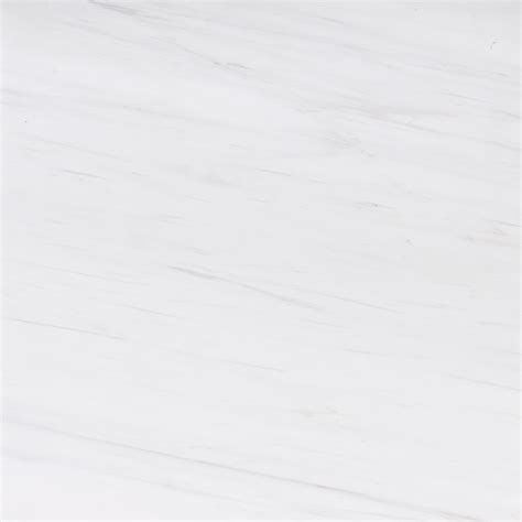 snow white polished marble tiles 12x12 marble system inc